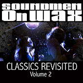 Classics Revisited Vol 2 by Various Artists
