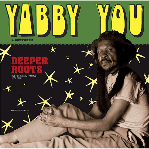 Play & Download Deeper Roots by Various Artists | Napster