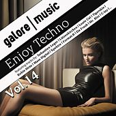 Play & Download Enjoy Techno Vol. 14 by Various Artists | Napster