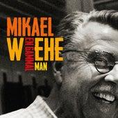 En gammal man by Mikael Wiehe