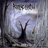 Non Serviam (2006 Remastered) von Rotting Christ