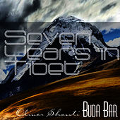 Play & Download Buda Bar by Oliver Shanti | Napster
