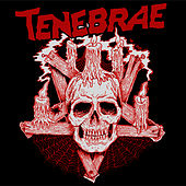 Play & Download Tenebrae by Tenebrae | Napster