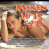 Play & Download Merenhits '97 by Various Artists | Napster