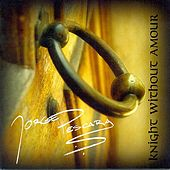 Play & Download Knight Without Armour by Jorge Pescara | Napster