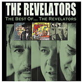 The Best of... The Revelators by The Revelators