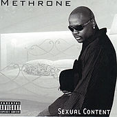 Play & Download Sexual Content by Methrone | Napster