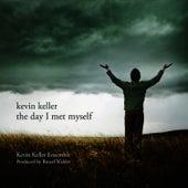 Kevin Keller: The Day I Met Myself by Kevin Keller Ensemble