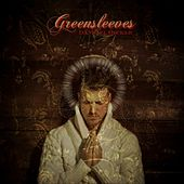 Play & Download Greensleeves by Danniel Oickle | Napster