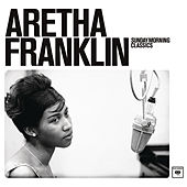 Sunday Morning Classics de Aretha Franklin