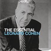 The Essential Leonard Cohen by Leonard Cohen