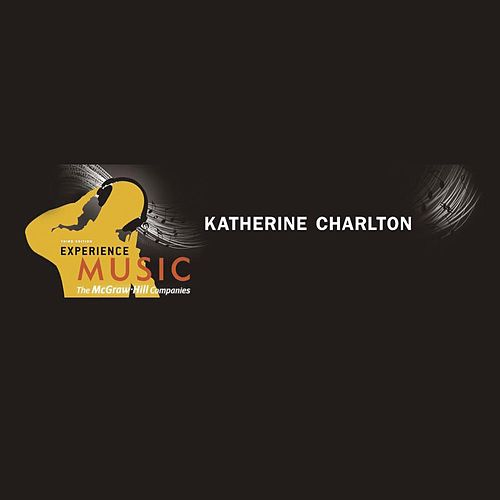 Charlton: Experience Music, 3/E - Download Edition by Various Artists