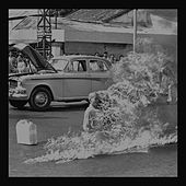 Play & Download Rage Against The Machine by Rage Against The Machine | Napster