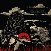 12:12:12 (Ragnarok) by Destructors