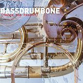 Play & Download Anderson, Ray: Bassdrumbone (Hence the Reason) by Ray Anderson | Napster