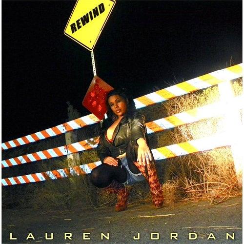 Play & Download Rewind by Lauren Jordan | Napster