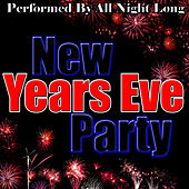 Play & Download New Years Eve Party by All Night Long | Napster