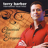 Classical for Everyone by Terry Barber