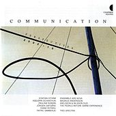 Play & Download Communication by Various Artists | Napster
