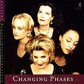Play & Download Changing Phases by The Swedish Recorder Quartet | Napster