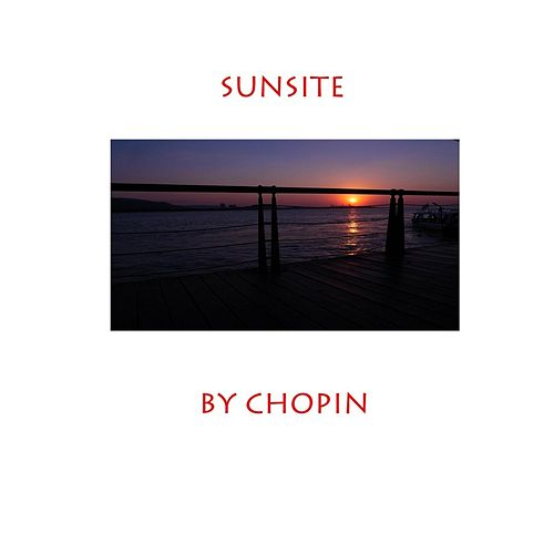 Sunsite by Chopin