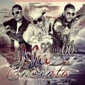 Play & Download Isla del Encanto by Villa 66 | Napster