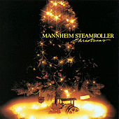 Play & Download Christmas by Various Artists | Napster