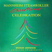 Play & Download Christmas Celebration by Various Artists | Napster