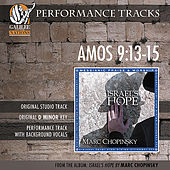 Amos 9:13-15 (Performance Track) by Marc Chopinsky