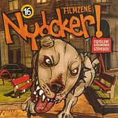 Nyócker by Various Artists