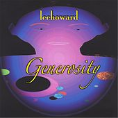 Play & Download Generosity by leehoward | Napster
