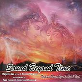 Play & Download Sound Beyond Time (3-CD Collection) by Bhagavan Das | Napster