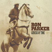 Play & Download Genesis of Time by Ron Parker | Napster
