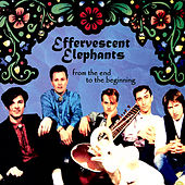From the End to the Beginning by Effervescent Elephants