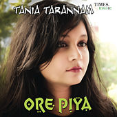 Play & Download Ore Piya by Various Artists | Napster