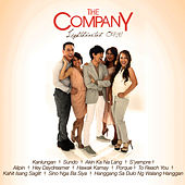 Lighthearted OPM by The Company
