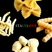 Italy Love by Various Artists