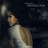 Play & Download Obsession by Rachelle Ann Go | Napster