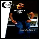 Play & Download Let's Play by CDrive | Napster