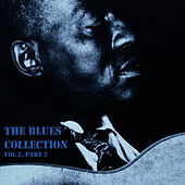 Play & Download The Blues Collection Vol 2, Part 2 by Sunnyland Slim | Napster