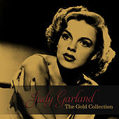 Play & Download The Gold Collection by Various Artists | Napster