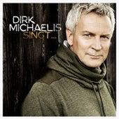 Dirk michaelis singt... (Welthits auf deutsch) by Dirk Michaelis