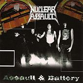Play & Download Assault & Battery by Nuclear Assault | Napster
