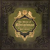 Play & Download The Christ of Christmas by God's servant | Napster