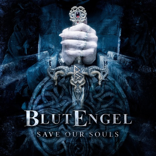 Play & Download Save Our Souls by Blutengel | Napster