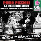 La Commare Secca by Piero Piccioni