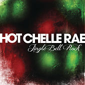 Jingle Bell Rock by Hot Chelle Rae