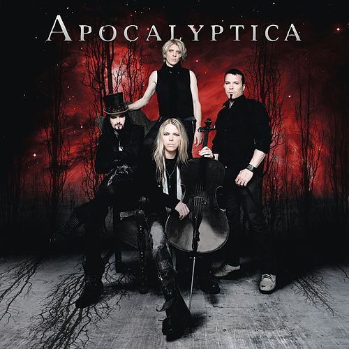 Play & Download Oh Holy Night by Apocalyptica | Napster