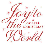 Joy To The World by Various Artists