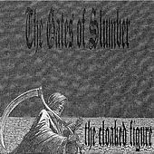 The Cloaked Figure (Demo Version) by The Gates of Slumber